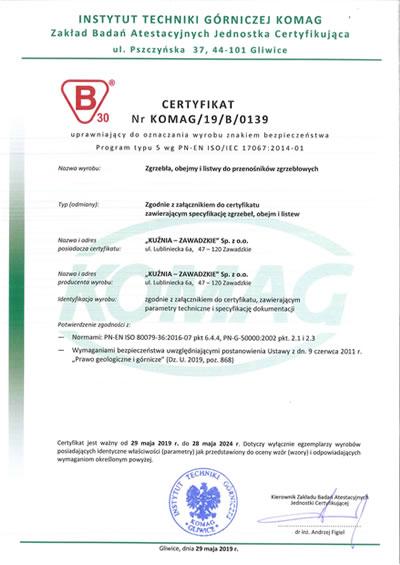 certyfikat1