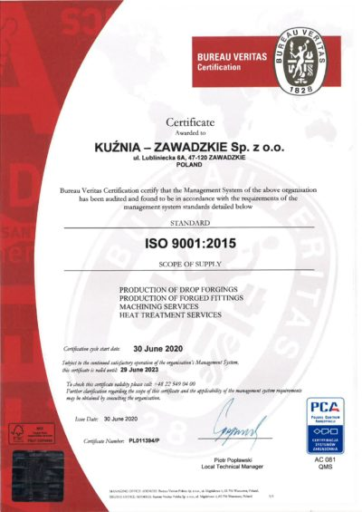 ISO9001-ENG